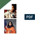 Indian Astro.docx