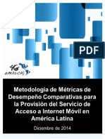 Metodologa_de_Mtricas_4GAmericas_Diciembre_2014_FINAL.pdf