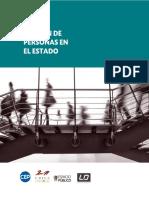 Gestion_de_Personas_en_el_estado.pdf