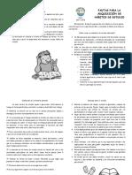 pautas-para-la-adquisicion-de-habitos-de-estudio.pdf