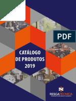 Catálogo 2019 Int.pdf