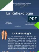 Reflexologia Presentacion (1) (1)