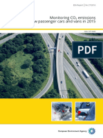 Monitoring CO2 emissions in cars and vans.pdf
