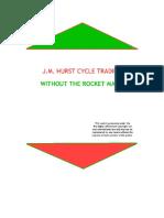 viewHURST.pdf