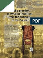 PsychopracticesMysticalTradition5.pdf