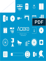 Aqara Product Brochure