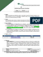 PR01-8.5 Acciones Correctivas (1)