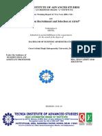 MANISH STR.pdf