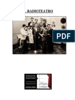 Cuadernillo-Radioteatro