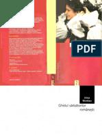 Nicolau, Irina - Ghidul Sarbatorilor Romanesti (1998)