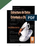 ESTRUCTURA DE DATOS ORIENTADA A OBJETOS.pdf