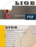 Brochure Lige Ita