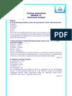 DOMICILIARIA SEMIANUAL INTEGRAL SEMANA 09