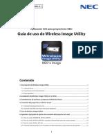 WIU_operating_guide_spa_v2_1.pdf