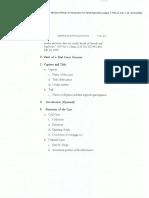 Parts of a Trial Court Decision.pdf