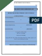 moot 1 final pdf.pdf