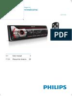 229011688 Manual Do Fiat Palio Versoes 96 99 El Ed Edx e 16v