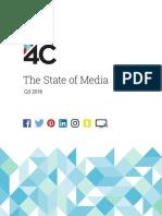 4C StateOfMedia 2018 Q3