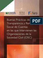 Buenas-Practicas-Transparencia-y-Rendicion-Cuentas-2[1].pdf