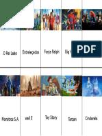 profissões4.pdf