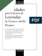 361025879 La Ensenanza Del Discurso Literario Como Herramienta Didactica Helena Beristain