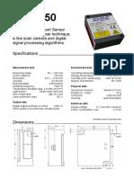 Sensor Distancia Laser Usb_150_feb18