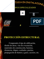 5-EQUIPOSESPECIALIZADOS_PI[1].ppt