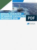 EMSA_MAR_2018.pdf