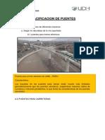 CLACIFICACION DE PUENTES.pdf