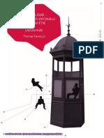 livret_transmission_web_2010.pdf