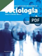 Sociologia_Mod_3.pdf