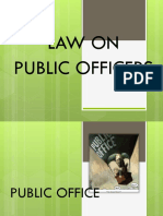 B. Nature & Elements of Public Officer.ppt