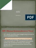 HIV KEL 2