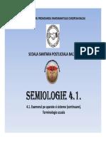 semio4