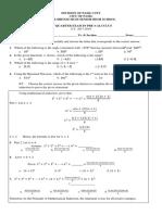 PRECALC-PRE TEST.docx