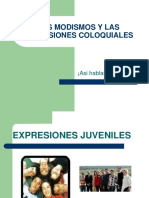 Expresiones coloquiales.ppt