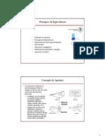 antenas de apertura.pdf