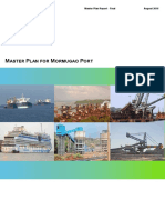 7.Final_Master_Plan_Mormugao.pdf