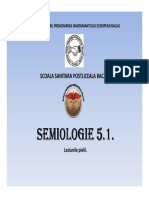 semio5