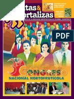 Revista9_3congresoHortifruticual.pdf