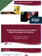 P_Sem3_Ses9_Modos_vibracion.pdf
