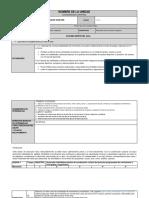 5gradoevaluaciondiagnosticaquintogrado11042016-160505032948