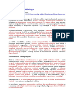 2019 02 05 Átalakul a Duna Élővilága MTA ÖKK Klímaváltozás Emberi Tevékyeség[1]Index Hu