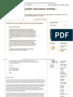 kupdf.net_sri-jagannatha-jyotish-discussion-articles-collection-trouble-from-bad-tantriks-and-preta-and-sprit-sadhakas.pdf