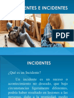 1-ACCIDENTES_E_INCIDENTES[1]