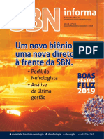 Sbninforma116 Site 1