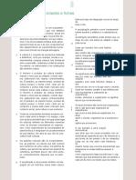 psib12_dp5_dp_resp_ficha_ava_cultura_pag61e62.doc