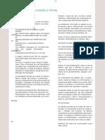 psib12_dp5_dp_resp_ficha_ava_relacoes_interpessoais_pag63e64.doc