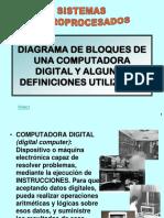 02diagramadebloquesdeunacomputadora-090916183442-phpapp01