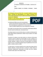 4.Estudio Definitivo Estudios de Preinversion 2018